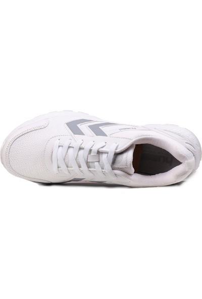 Hummel Rush Kadın Performans Ayakkabı 205639-9001