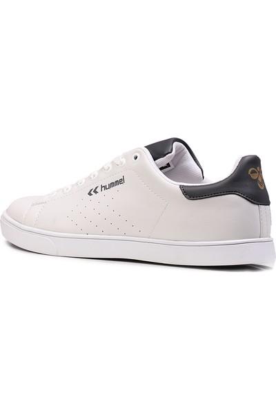 Hummel Sydney Erkek Günlük Spor Ayakkabı 206245-8339