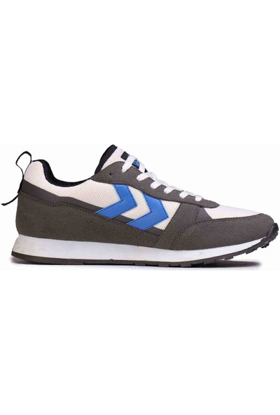 Hummel Tahara Erkek Günlük Spor Ayakkabı 208715-3691