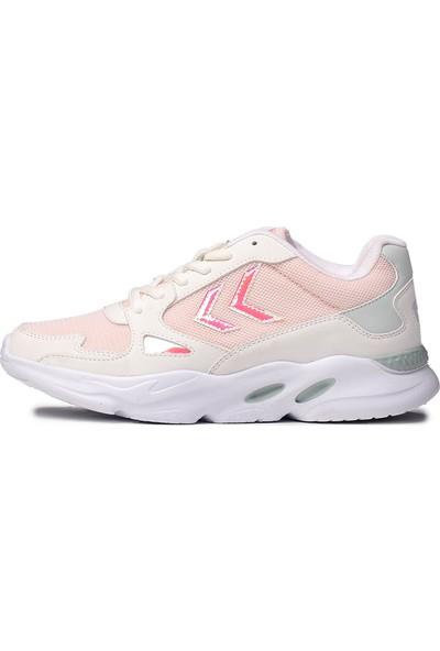 Hummel York Hologram Kadın Günlük Spor Ayakkabı 207909-9806