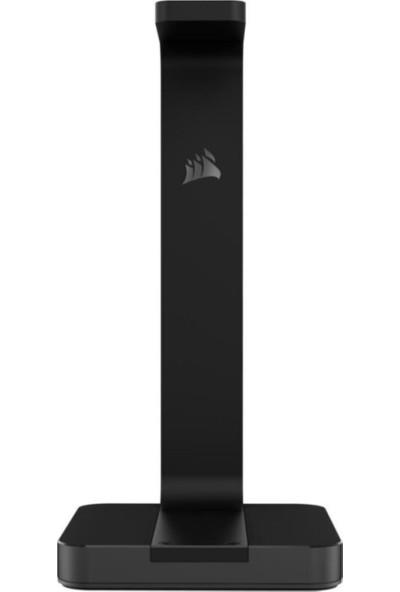 Corsair CA-9011221-EU ST50 Premium Kulaklık Standı