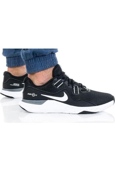 Nike Renew Retaliation Tr 2 Erkek Spor Ayakkabı
