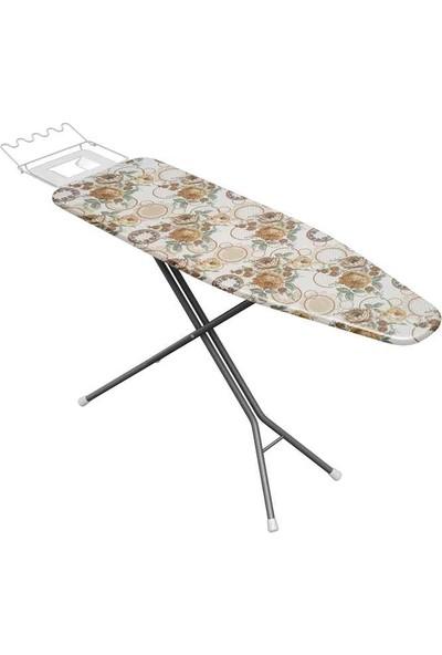 Maki Ütü Masası Kılıfı 140 x 60 cm