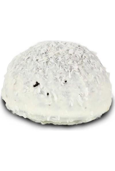 Elvan Today Snowball Mini Hindistan Cevizli Kek 25 gr x 24'lü