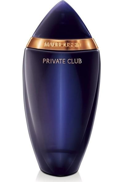 Mauboussin Private Club Edp 100 ml Erkek