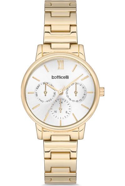 Botticelli BTL1003GGB Kadın Kol Saati