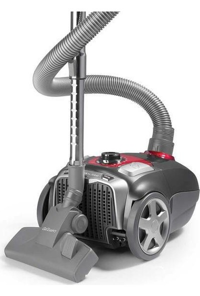 Arzum AR4104 Cleanart Compact Elektrikli Süpürge