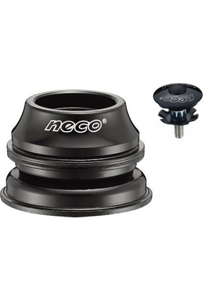 Neco H100M-1 Rulmanlı Bisiklet Furş Takımı