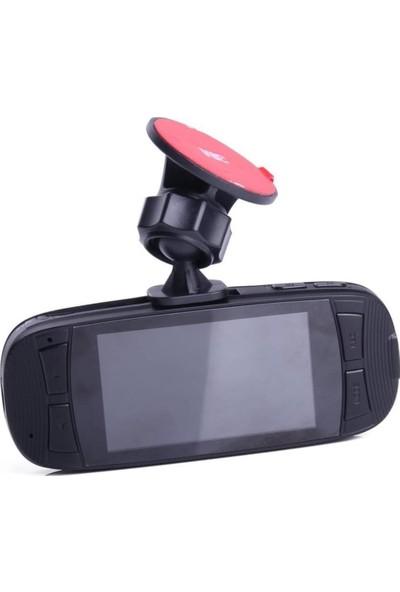 Viofo G1W-S Fullhd Wİ-Fi Araç Kamerası