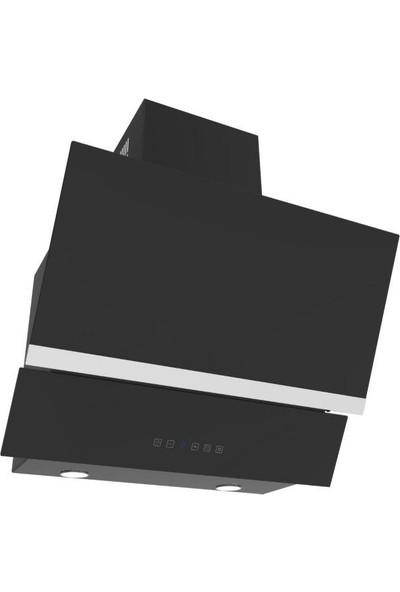 Termikel Ankastre Set (Bo O6233 B + Bh P6144 B + Argemon BB60)