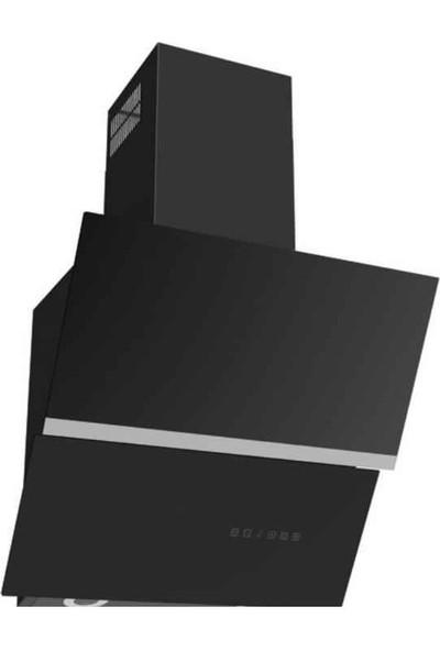 Termikel Ankastre Set (Bo O6445 B + Argemon BB60)