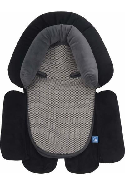Coolbaby 3'ü-1 Arada Bebek Araç Koltuğu Desteği