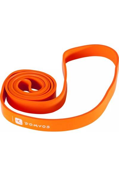 Domyos Direnç Bandı / Crosstraining - 35 kg - Training Band