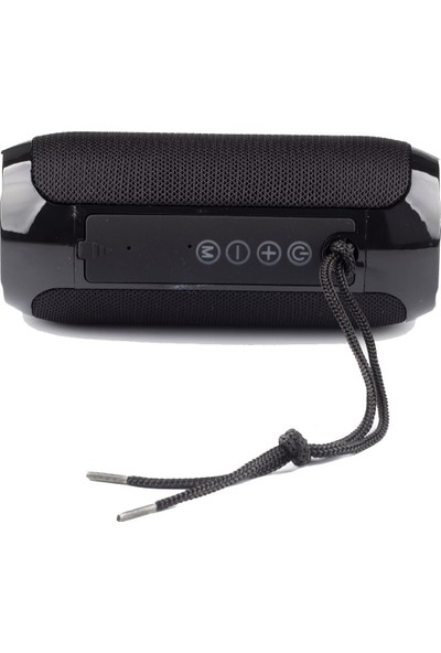 Powerway Speaker Powerway Wrx-01 Speaker