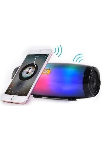 Powerway Speaker Powerway WRX19 Wireless Speaker-Siyah