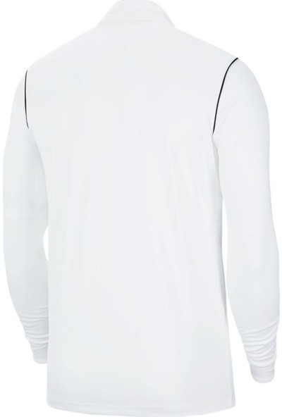 Nike BV6885-100 M Nk Dry PARK20 Trk Jkt K Erkek Ceket
