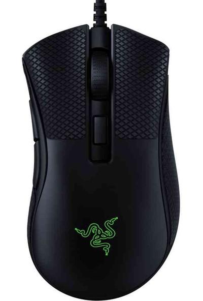 Razer RZ01-03340100-R3M1 Deathadder V2 Mını Oyuncu Mouse
