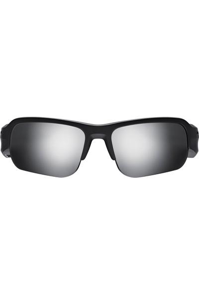 Bose Frames Tempo Bluetooth Ses Güneş Gözlüğü