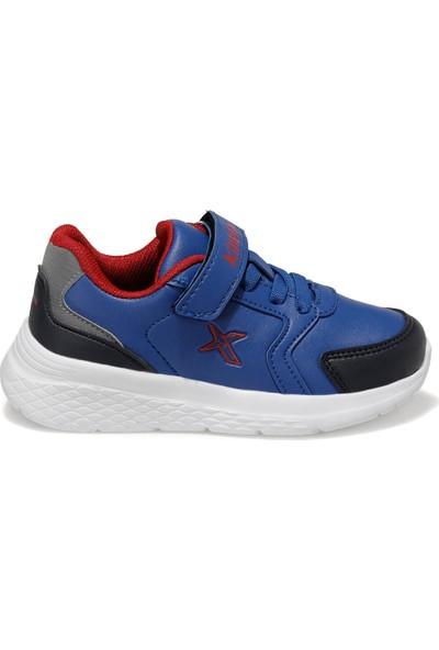 Kinetix Marned J Saks Erkek Çocuk Yürüyüş Ayakkabısı