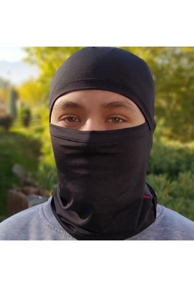 Mira Tech Microfiber Kar Maskesi