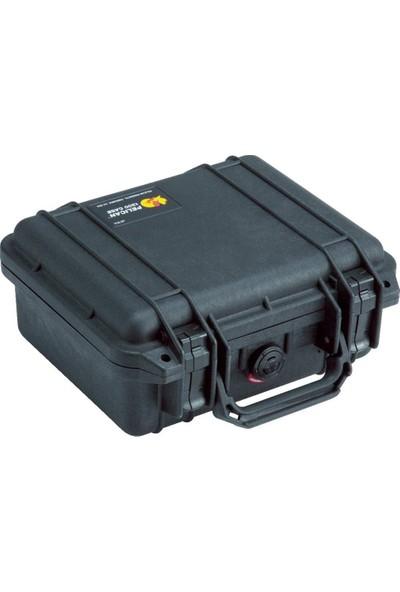 Pelican 1200 Köpüklü Kamera Çantası