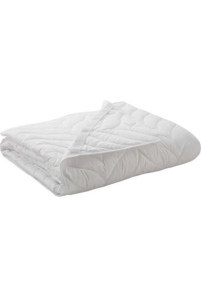Zem Style Sleeping Tek Kişilik Sıvı Gerçirmez Fitted Alez Yatak Koruyucu