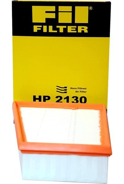 Fil Filter Hava Filtresi Renault Megane 1,5 Scenic 1,6 Fil Filtre Hp 2130
