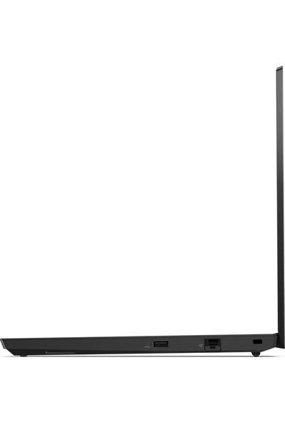 "Lenovo E14 İntel Core i7 10510U 8GB 1TB Freedos 14"" FHD Taşınabilir Bilgisayar 20RA005ETX"