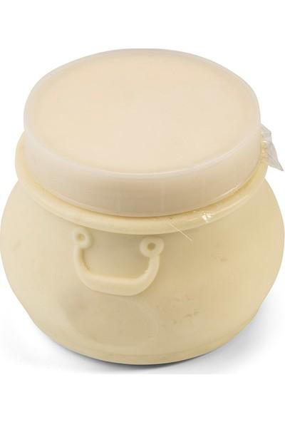 Gündoğdu Erzincan Tulum Peynir 1 kg