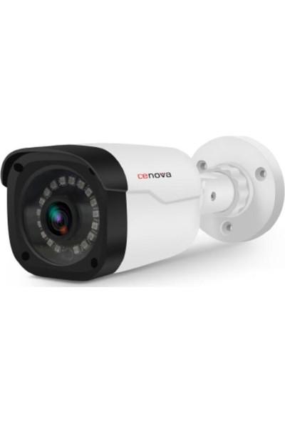 Cenova Cn 318 Full Hd Bullet Kamera