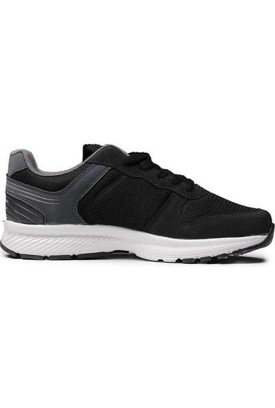 Hummel Porter Kadın Performans Ayakkabı 207900-9997