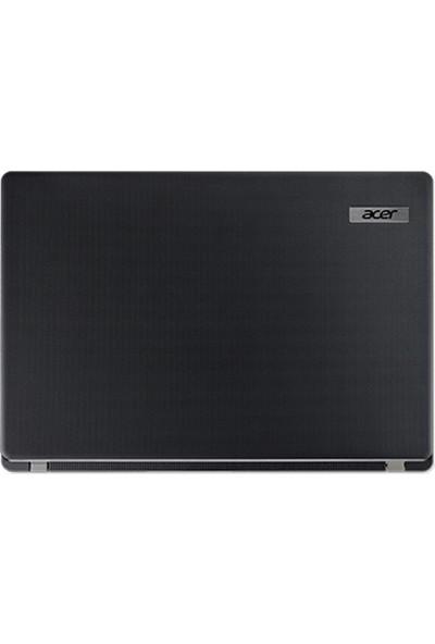 "Acer TMP215 Intel Core i5 10210 16GB 256 SSD + 1TB MX230 Windows 10 pro 15.6"" FHD Taşınabilir Bilgisayar NX.VLKEY.024"