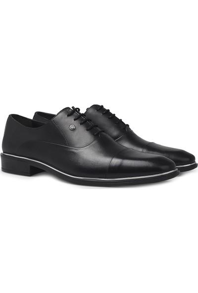 Pierre Cardin Klasik Ayakkabı Erkek 073707812E