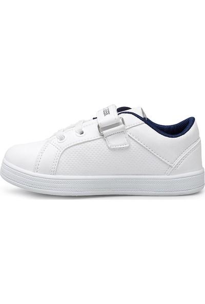 U.S. Polo Assn. Ayakkabı Erkek Çocuk Ayakkabı Callo Wt