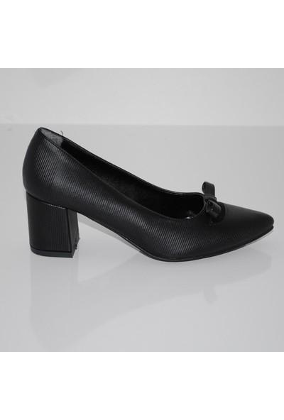 Ventes Topuklu Ayakkabı