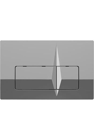Bocchi Trento Kumanda Paneli 82000061