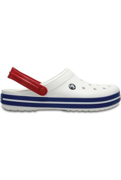 Crocs Crocband 11016-11I Terlik