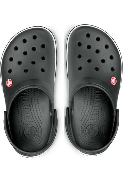 Crocs Crocband 11016-0 Terlik