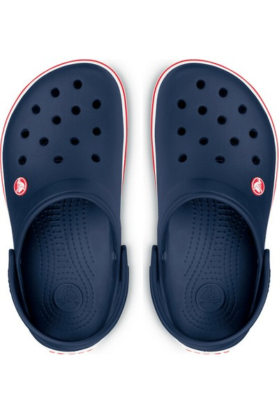 Crocs Crocband 11016 Terlik