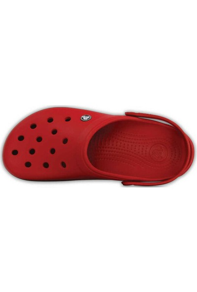 Crocs Crocband 11016-6EN Terlik