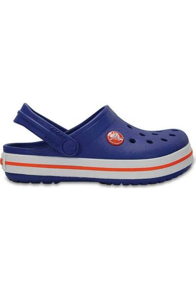 Crocs Crocband 204537-4O5 M Terlik