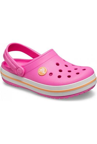 Crocs Crocband 204537-6QZ Terlik