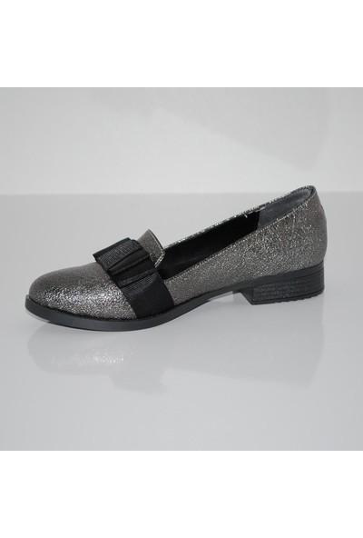 Ventes Günlük Babet Ayakkabı