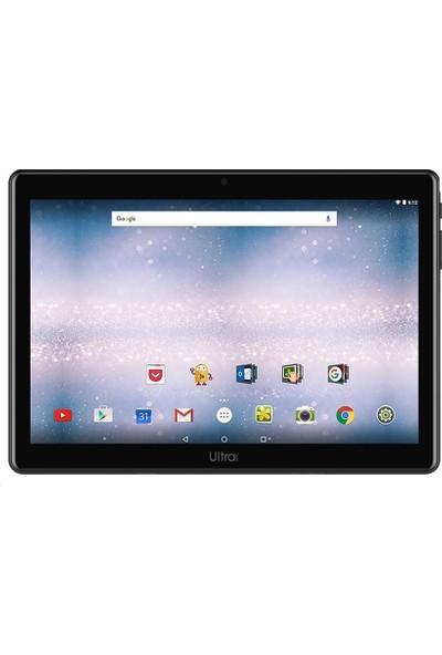 """Technopc UltraPad UP10.SI46LA 64GB 10"""" IPS Tablet"""