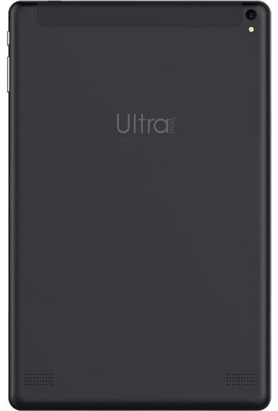 """Technopc UltraPad UP10.SI21LA 16GB 10"""" IPS Tablet"""