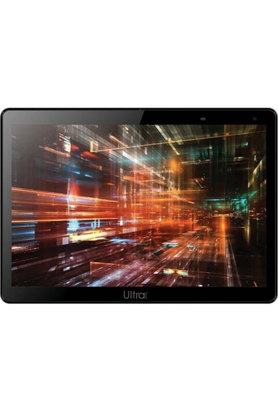 "Technopc UltraPad UP10.S11LA 16GB 10"" IPS Tablet"
