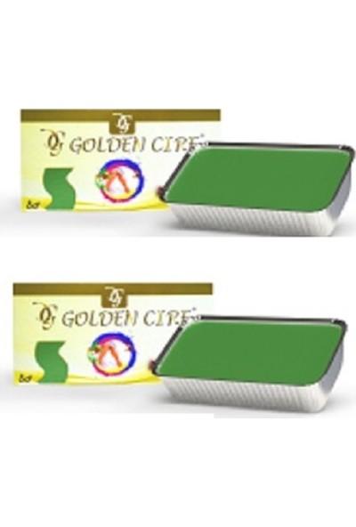 Golden Cıre Kalıp Ağda 500 Azulen 2'li