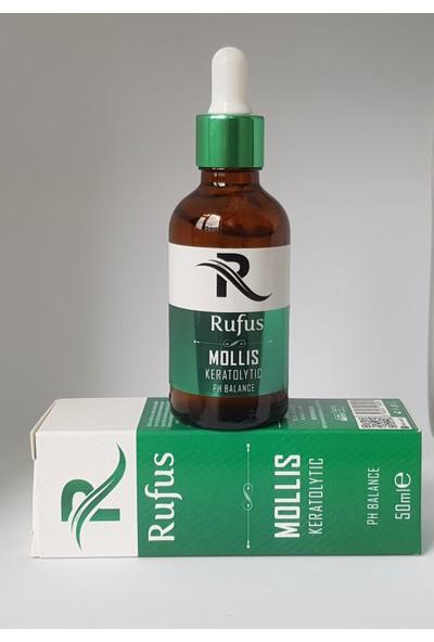 Rufus Kütikül Yumuşatıcı Mollis