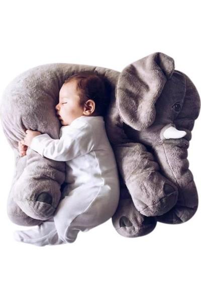 Sw Future Fil Yastık Peluş Oyuncak 40 cm