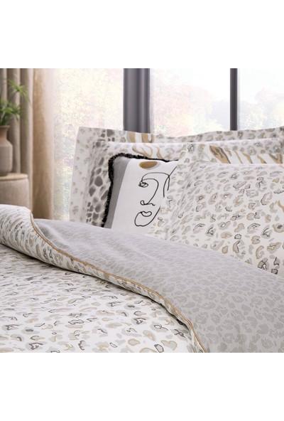 Yataş Bedding Pelt Saten Tek Kişilik Nevresim Takımı